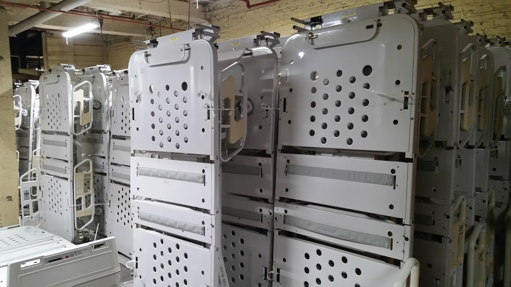 Hospital Beds Wholesale Used Hospital Beds At Wholesale